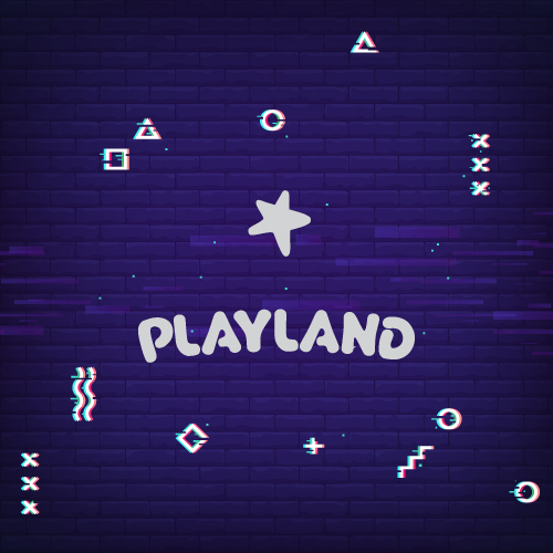 PLAYLAND-WEB-HOME