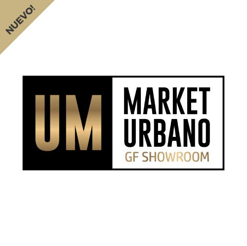 MARKET-URBANO-LOS-GALLEGOS-LURO-NUEVO-WEB