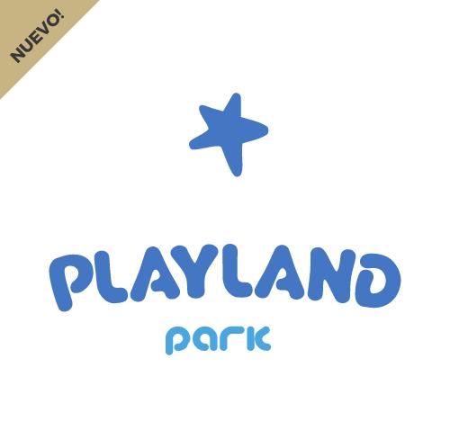 PLAYLAND-PARK-LOS-GALLEGOS
