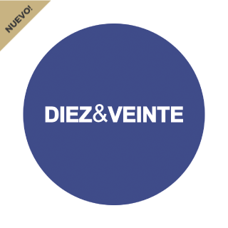 DIEZ-Y-VEINTE-LOS-GALLEGOS-LOGO