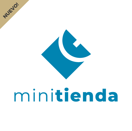 MINITIENDA-LOGO-WEB